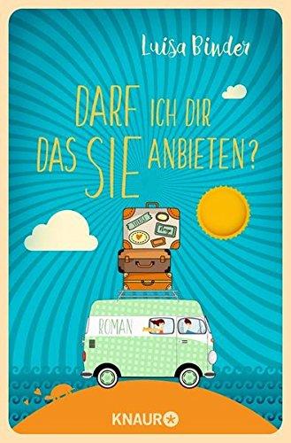 Binder_Darf_ich_dir_das_Sie_anbieten.jpg