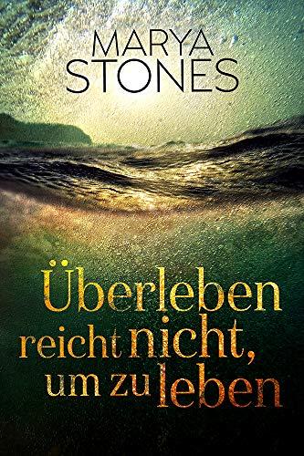 Stones_Überleben