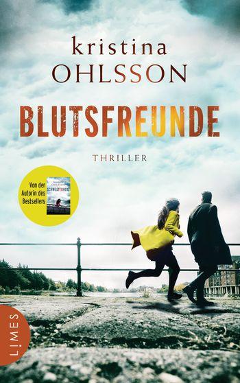 Olsson_Blutsfreunde