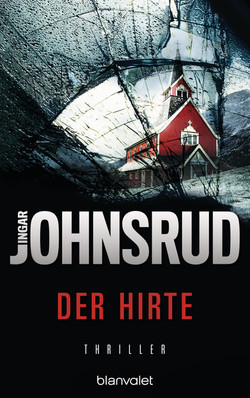 Johnsrud, Der Hirte.jpg