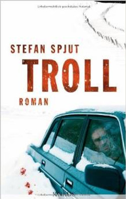 Spjut: Troll