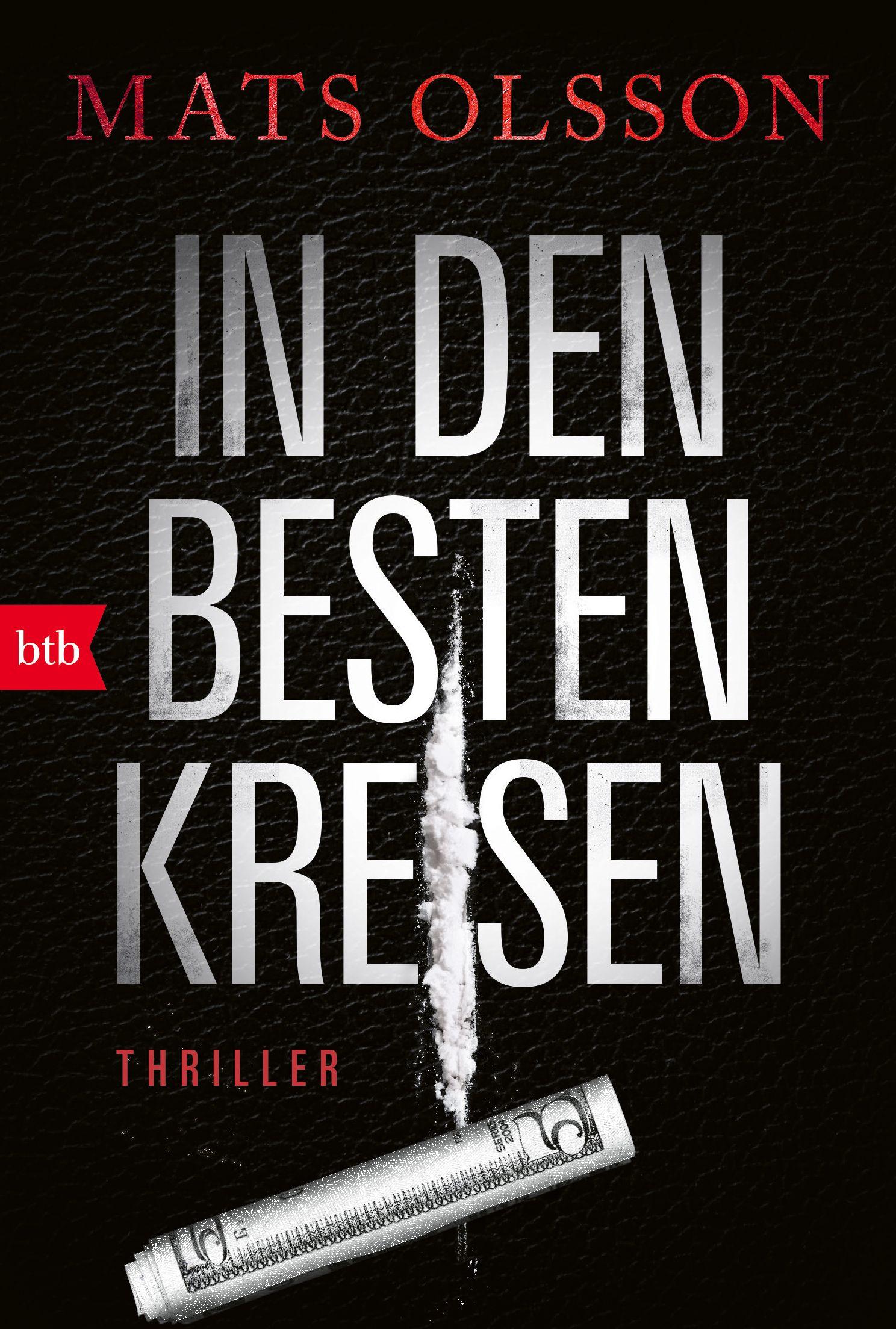 Olsson_In_den_besten_Kreisen