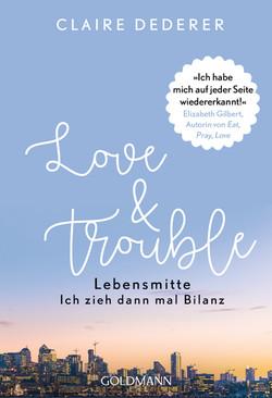 Dederer_Love_and_Trouble.jpg