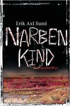 Sund: Narbenkind