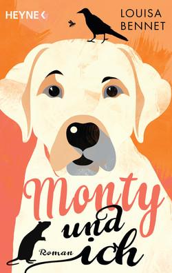 Bennet_Monty.jpg
