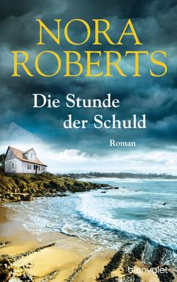 Roberts, Die Stunde der Schuld.jpg