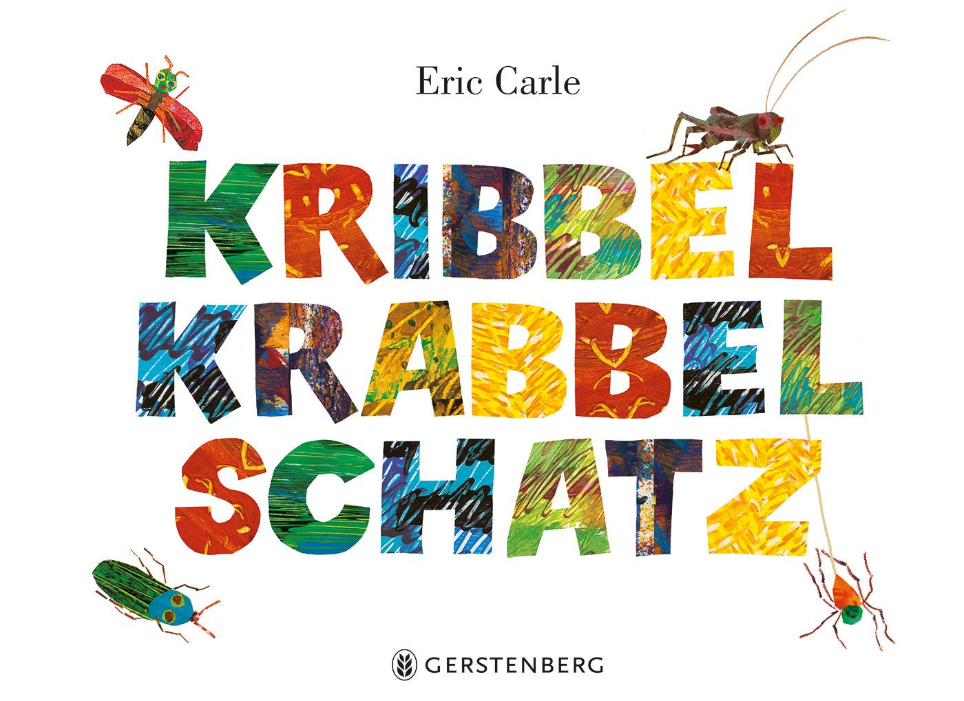 Carle_Kribbel