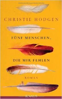 Hodgen: Menschen