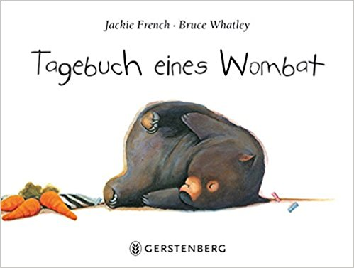 French_Whatley_Wombat.jpg
