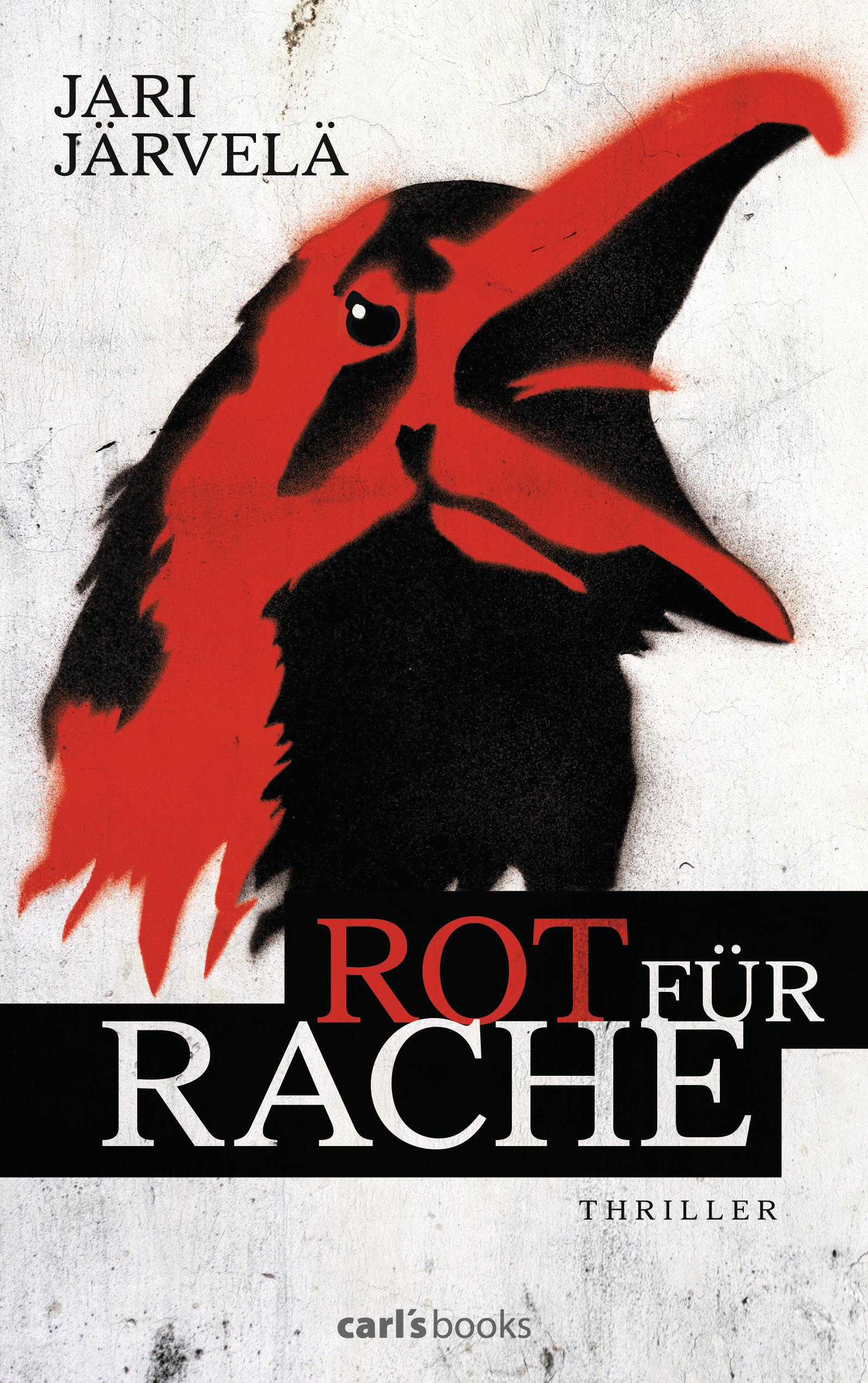 Järvelä_Rot_für_Rache.jpg