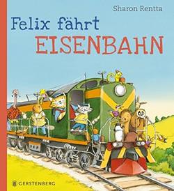 Rentta_Eisenbahn.jpg