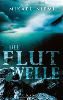 Niemi: Flutwelle