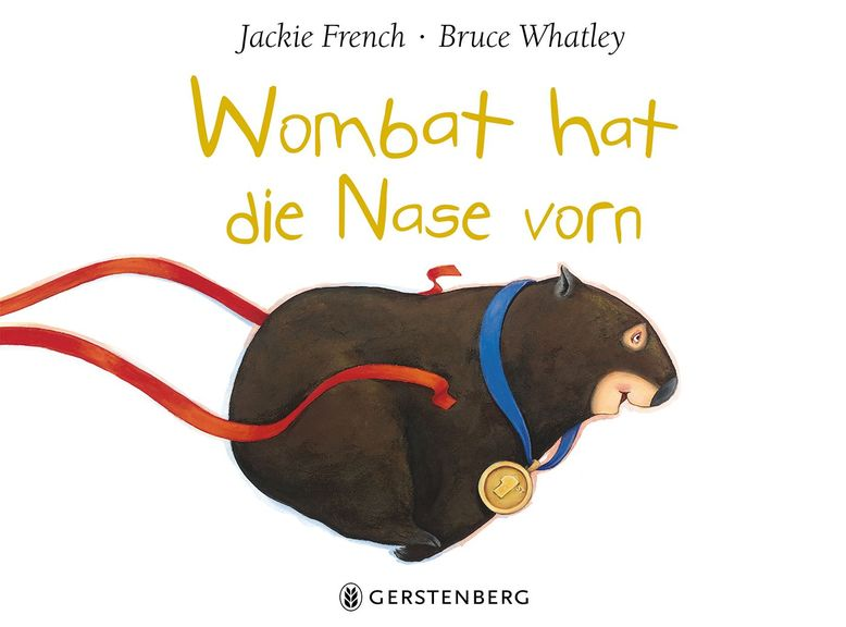 French_Whatley_Wombat_Nase_vorn.jpg