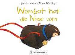 French_Whatley_Wombat_Nase_vorn.jpg