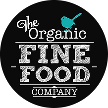 The Organic Fine Food Company
