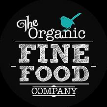 The Organic Fine Food Company