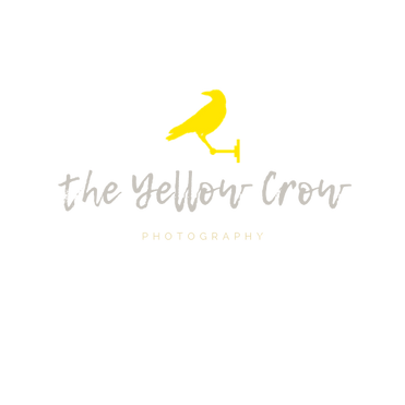 yellowcrowphotography.png