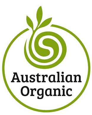 Australian-Organic-logo-RGB-lo.png