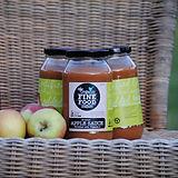 apple jars 2.jpg