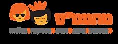 mehamemet new logo-01-01.png