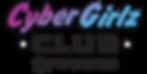 Cyber-Girlz-Club-logo-400x200.png