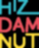 hizdamnot logo