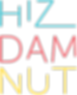 footer logo hizdamnot