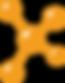 logo_10x.png