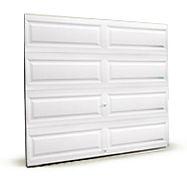 Classic Garage Door