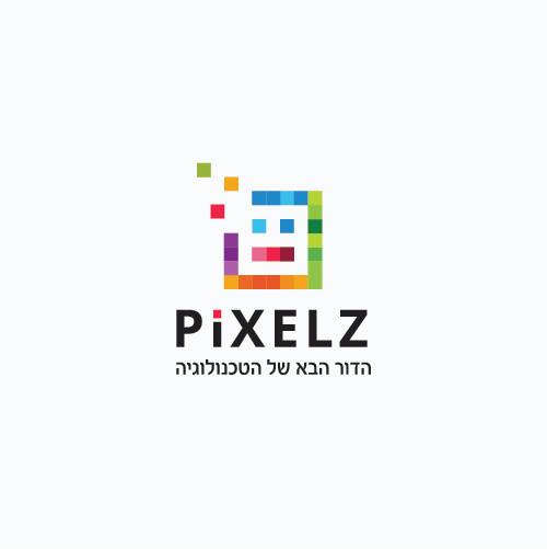 pixels-22.jpg
