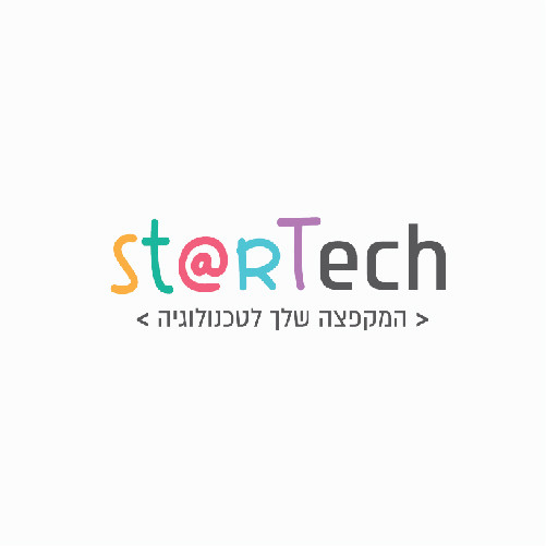 startech-15.jpg