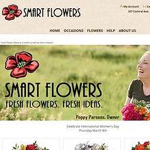 https://www.smartflowers.ca/
