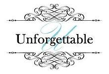 http://unforgettableyou.ca/