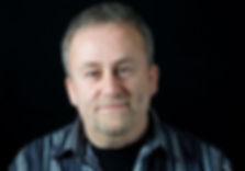 Mark W .jpeg