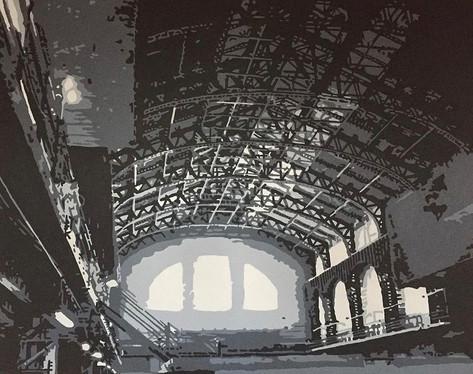 Greenwich power station.jpg