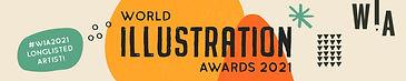 longlist award banner.jpg