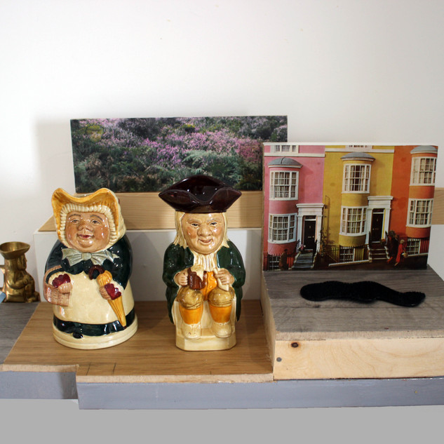 shelf2.1.jpg