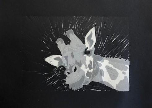 giraffe print on black.jpg