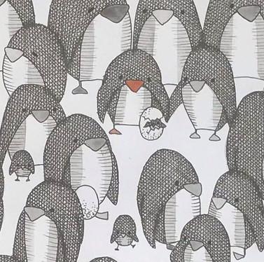 penguin .jpg