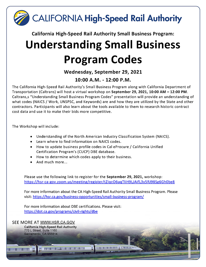 CT_DBE-Program-and-Work-Codes_FINAL_092921.png