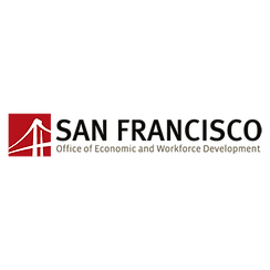 OEWD_logo_horizon.png