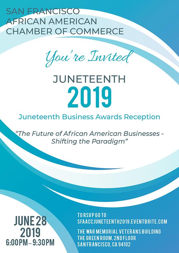 JuneteenthInvite2019v1 (1).png