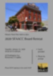 SFAACC 2020 Board Retreat Flyer.jpg