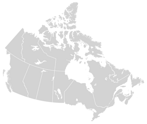1200px-Canada_blank_map.svg.png