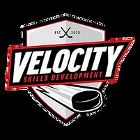 velocity logo (1).png