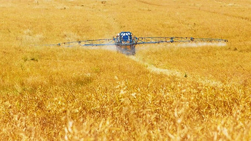 Preharvest-Spraying-2-768x431.jpg