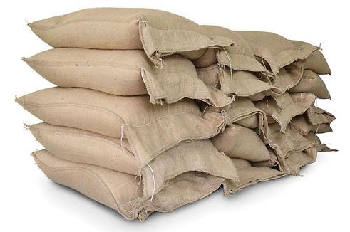 0219pf-gelley-seed-bags.jpg