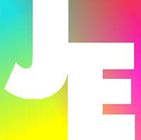 J Logo col hires.jpg