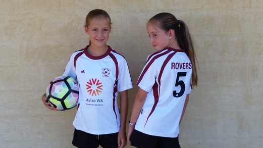 Rovers8.jpg