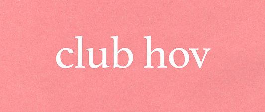 club hov.jpg
